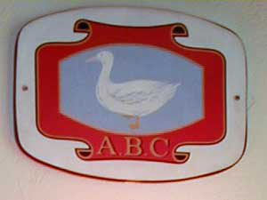 ABC-Brewery