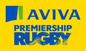Aviva Action this weekend!!