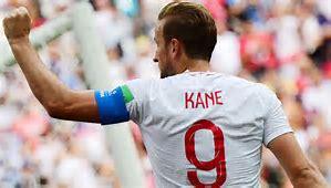 NO BAND – Watch England v Croatia here