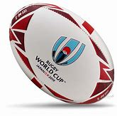 Japan 2019 rugby world cup