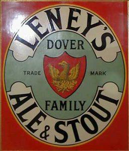 Leneys