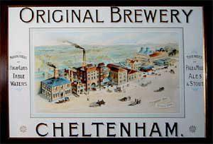 Original-Brewery